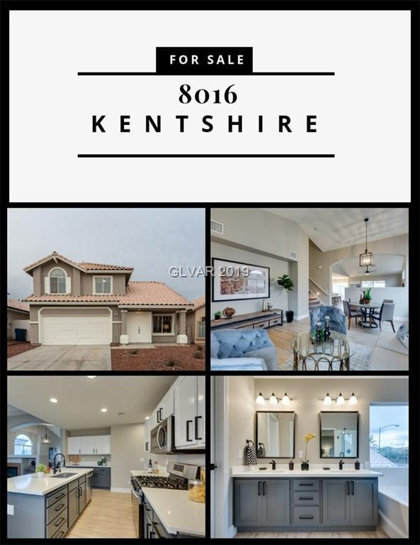 8016 Kentshire, Las Vegas, NV 89117 (MLS #2061865) :: ERA Brokers Consolidated / Sherman Group