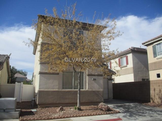 2283 Windmill Grove, Las Vegas, NV 89156 (MLS #2064575) :: Vestuto Realty Group