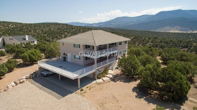 1857 S Cross Hollow, Other, UT 84720 (MLS #2064773) :: The Snyder Group at Keller Williams Marketplace One