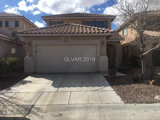 321 Sonoma Valley, Las Vegas, NV 89144 (MLS #2069011) :: Vestuto Realty Group