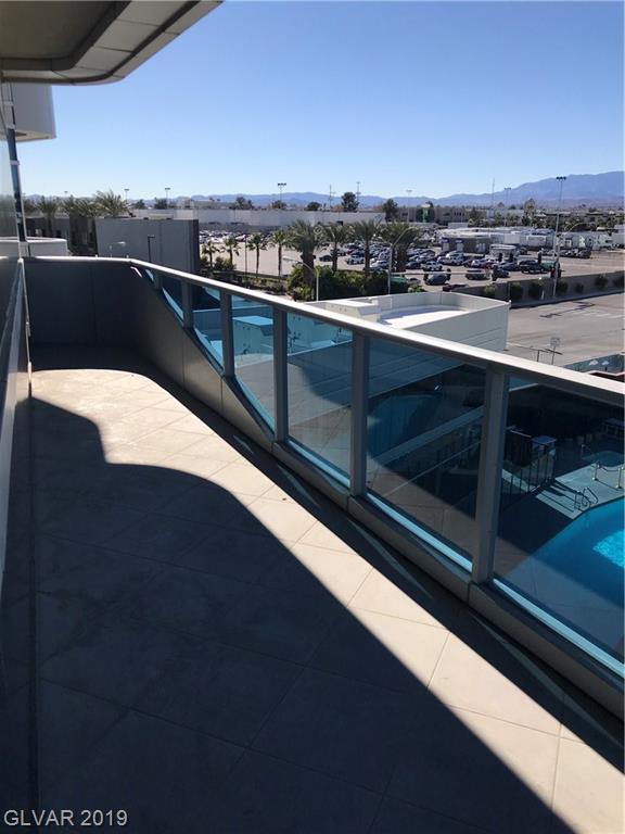 4471 Dean Martin #500, Las Vegas, NV 89103 (MLS #2070637) :: The Snyder Group at Keller Williams Marketplace One