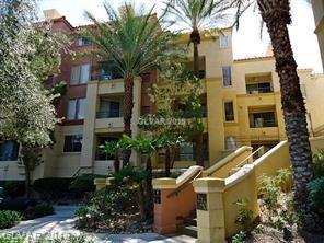 220 E Flamingo #320, Las Vegas, NE 89169 (MLS #2071820) :: Vestuto Realty Group