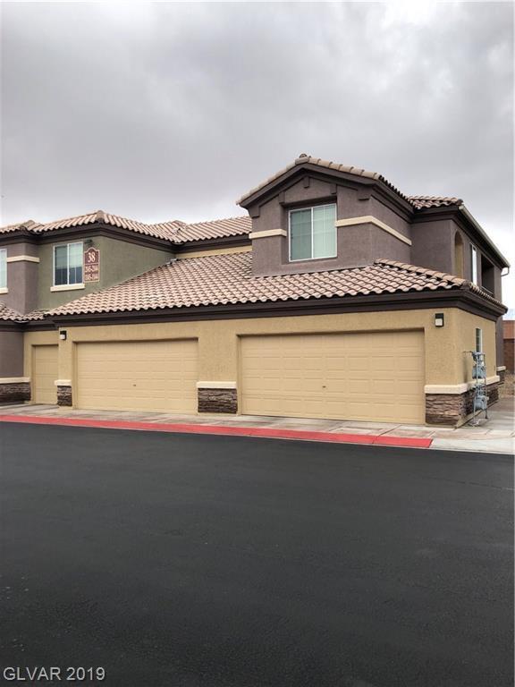 6868 Sky Pointe #2144, Las Vegas, NV 89131 (MLS #2072094) :: Vestuto Realty Group