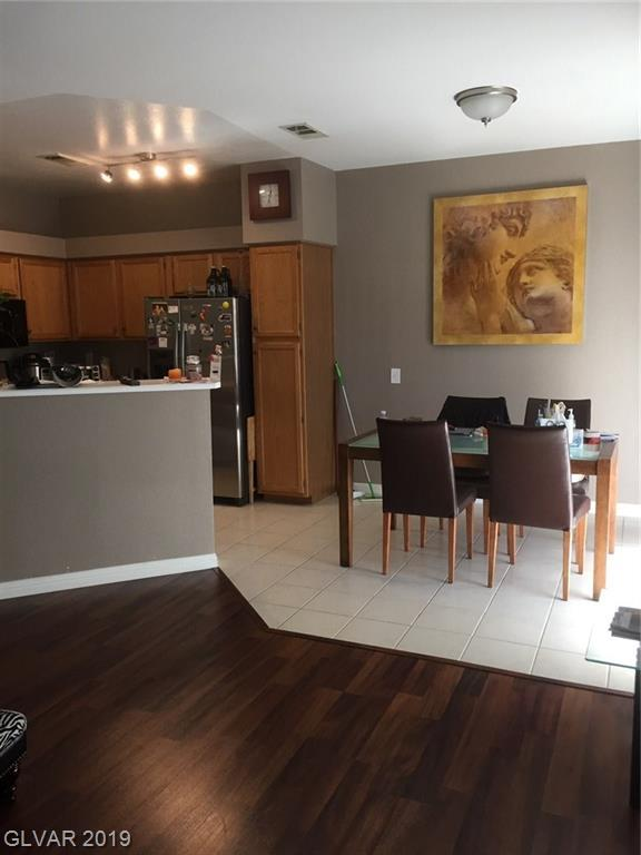 5415 W Harmon #1015, Las Vegas, NV 89103 (MLS #2072126) :: Vestuto Realty Group