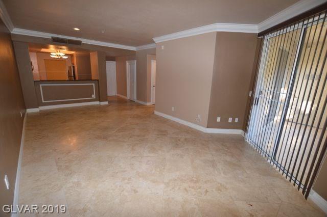 260 Flamingo #132, Las Vegas, NV 89169 (MLS #2074172) :: Vestuto Realty Group