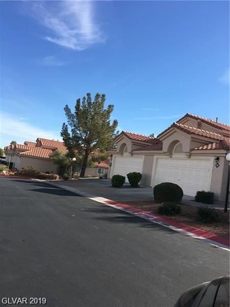 7807 Foxwood, Las Vegas, NV 89145 (MLS #2074374) :: Vestuto Realty Group