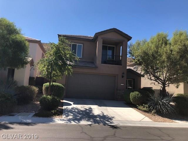 2113 Anserville, Henderson, NV 89044 (MLS #2078195) :: Vestuto Realty Group