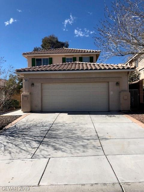 10961 Sutter Hills, Las Vegas, NV 89144 (MLS #2078206) :: Vestuto Realty Group