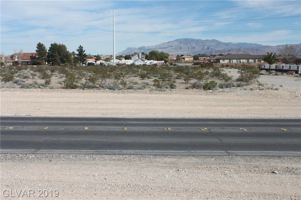 8910 Craig Road - Photo 1