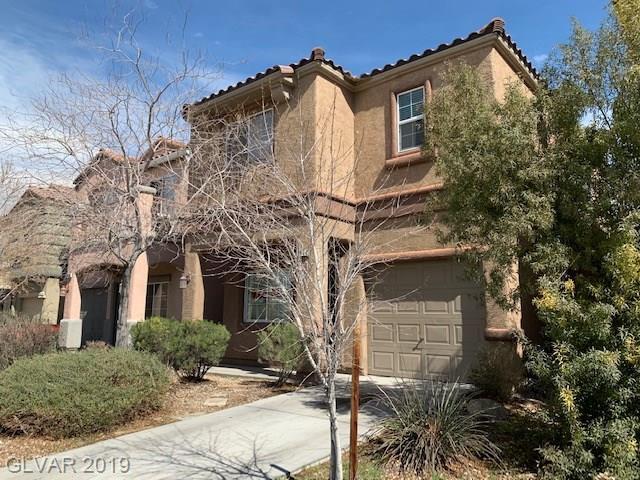 1844 Peridot Point, Las Vegas, NV 89106 (MLS #2079135) :: Capstone Real Estate Network