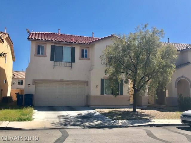 3192 Monaco Shores, Las Vegas, NV 89117 (MLS #2079406) :: Nancy Li Realty Team - Chinatown Office