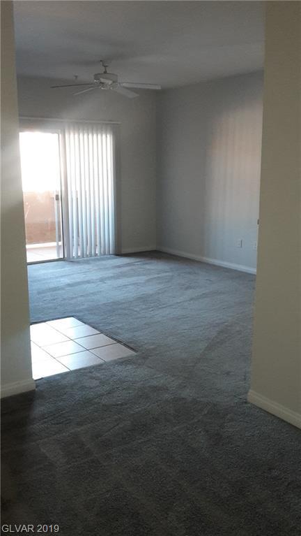 6955 N Durango #2031, Las Vegas, NV 89149 (MLS #2081050) :: Vestuto Realty Group
