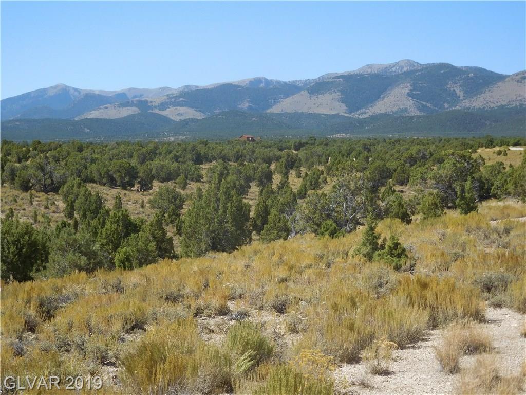 Land Pinyon Pine - Photo 1