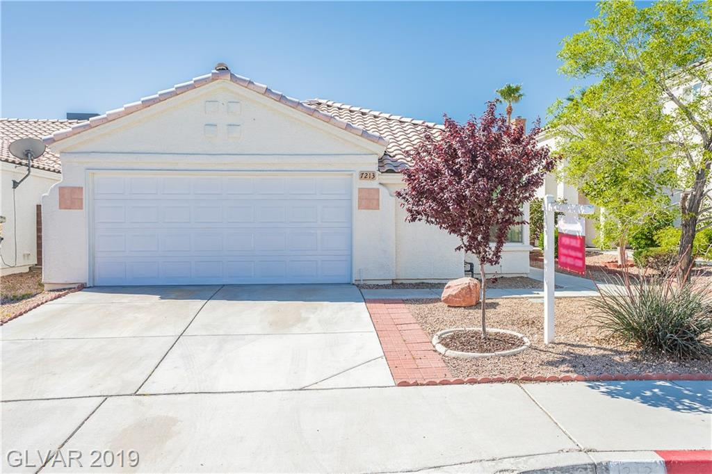 7213 Old Mission Drive - Photo 1