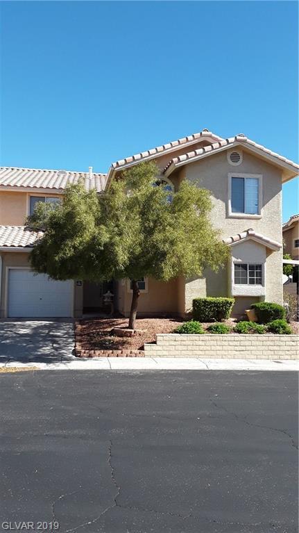 9366 9366, Golden Timber Ln, Las Vegas, NV 89117 (MLS #2089187) :: The Snyder Group at Keller Williams Marketplace One