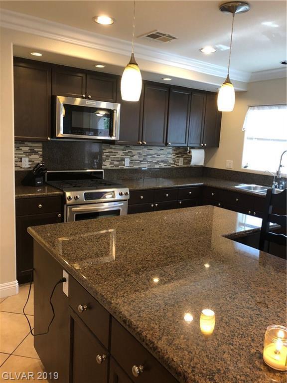 6873 Quiet Peeps, North Las Vegas, NV 89084 (MLS #2089356) :: ERA Brokers Consolidated / Sherman Group