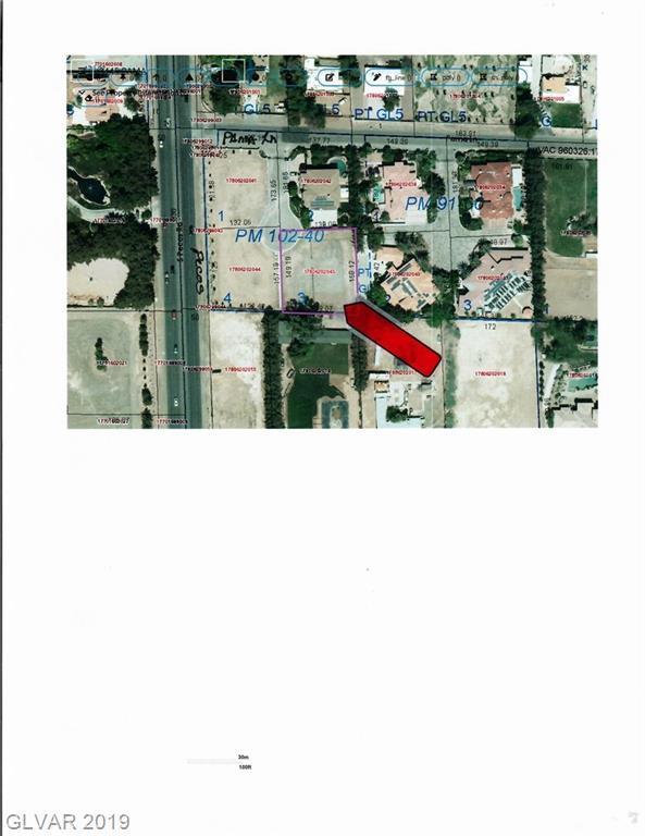 3435 Pama Ln, Las Vegas, NV 89120 (MLS #2089993) :: The Lindstrom Group
