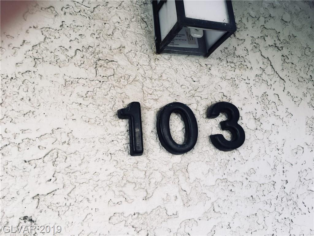 3105 Casey - Photo 1