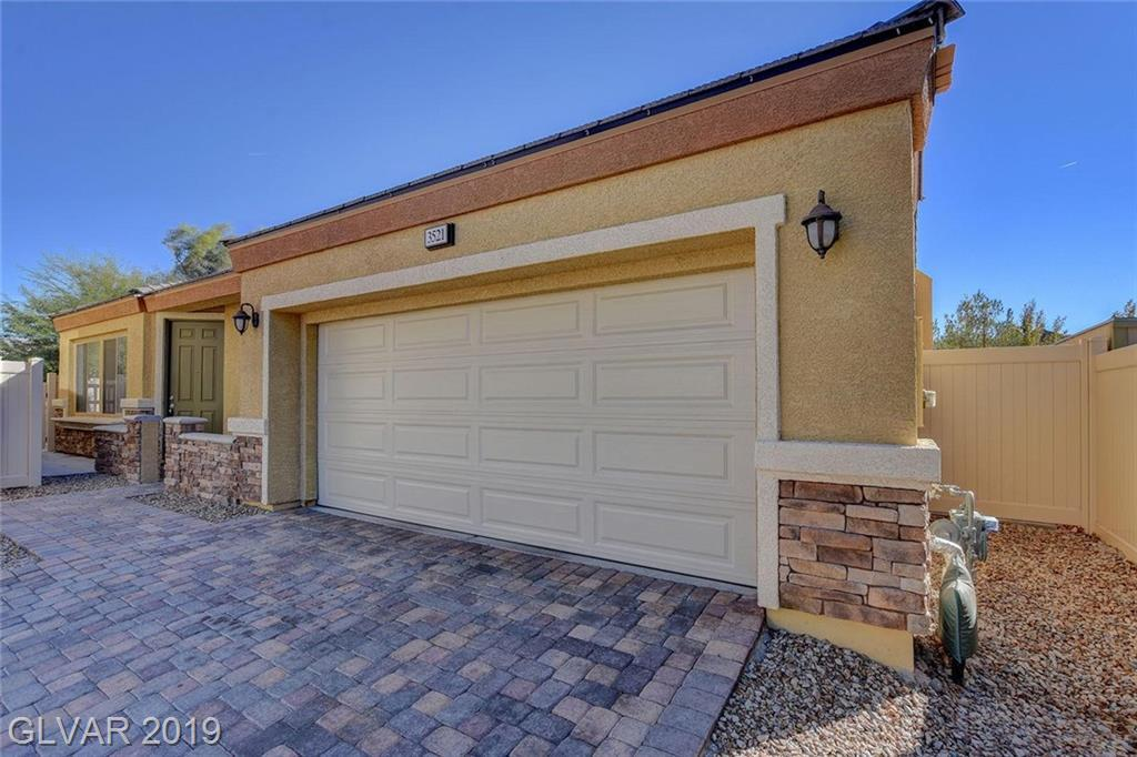 3521 Discovery Downs Court - Photo 1