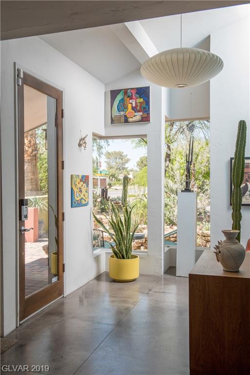 3309 Hastings, Las Vegas, NV 89107 (MLS #2094326) :: Signature Real Estate Group