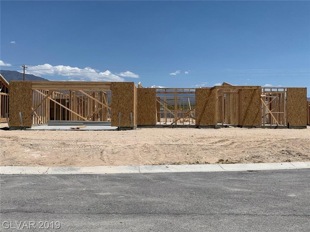 3799 Mayfield Ranch - Photo 1