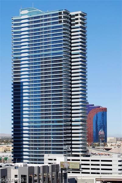 4585 Dean Martin #204, Las Vegas, NV 89103 (MLS #2095956) :: The Snyder Group at Keller Williams Marketplace One
