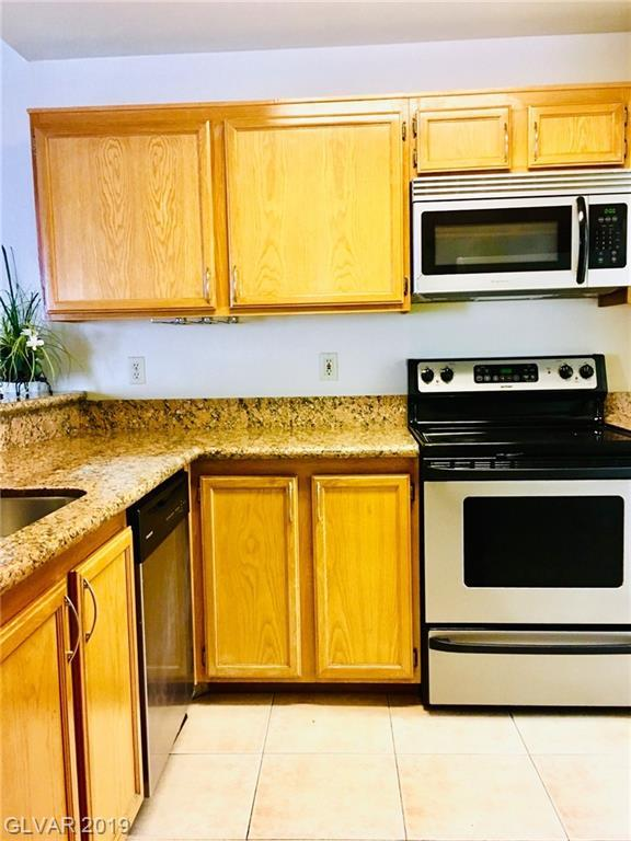 1800 Edmond #211, Las Vegas, NV 89146 (MLS #2097939) :: The Snyder Group at Keller Williams Marketplace One