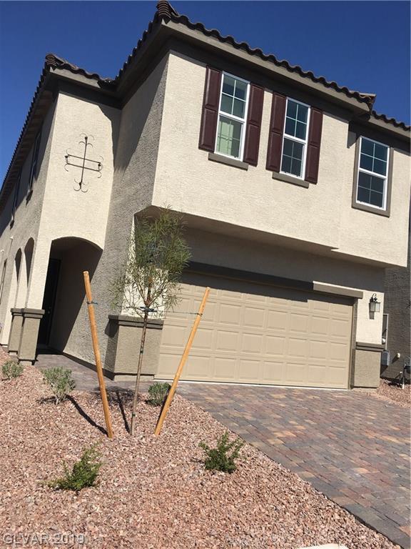 5577 Jinsha River, Las Vegas, NV 89147 (MLS #2098134) :: Vestuto Realty Group