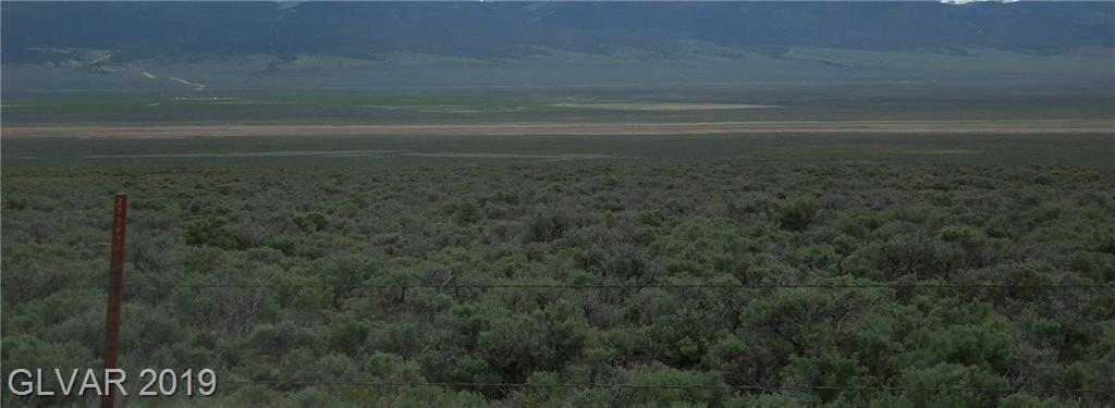 314 Acres in Steptoe Valley - Photo 1