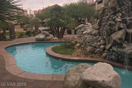 4200 Valley View #3078, Las Vegas, NV 89103 (MLS #2099009) :: ERA Brokers Consolidated / Sherman Group