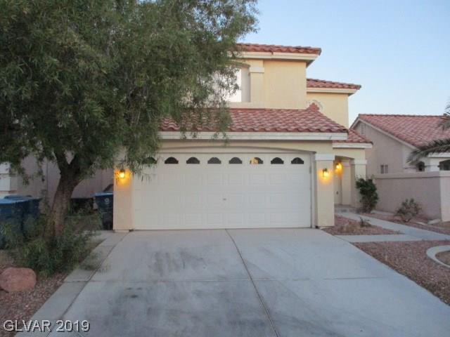 7459 Aurora Glow, Las Vegas, NV 89139 (MLS #2099081) :: Trish Nash Team