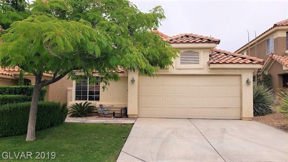 9617 Rancho Palmas Drive - Photo 1