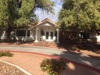 3111 Monte Rosa, Las Vegas, NV 89120 (MLS #2099524) :: ERA Brokers Consolidated / Sherman Group