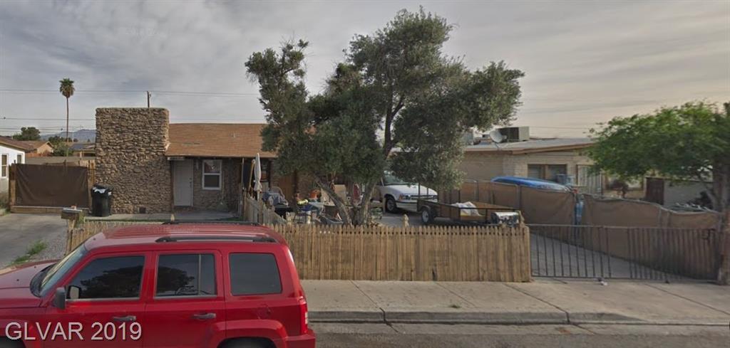 1404 Putnam Avenue - Photo 1