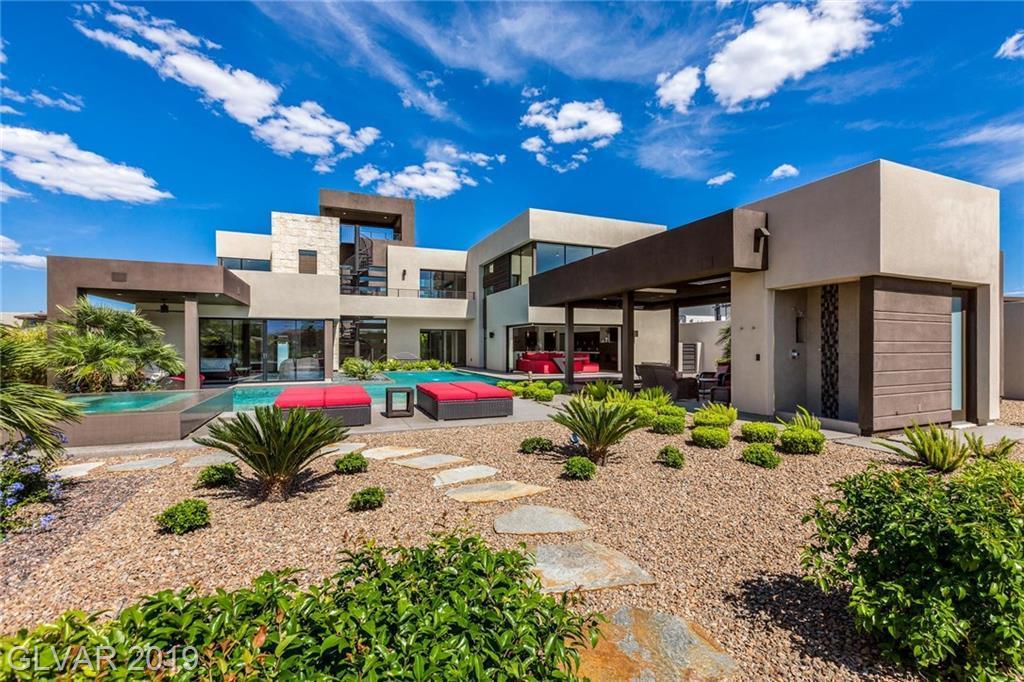 1325 Villa Barolo Avenue - Photo 1