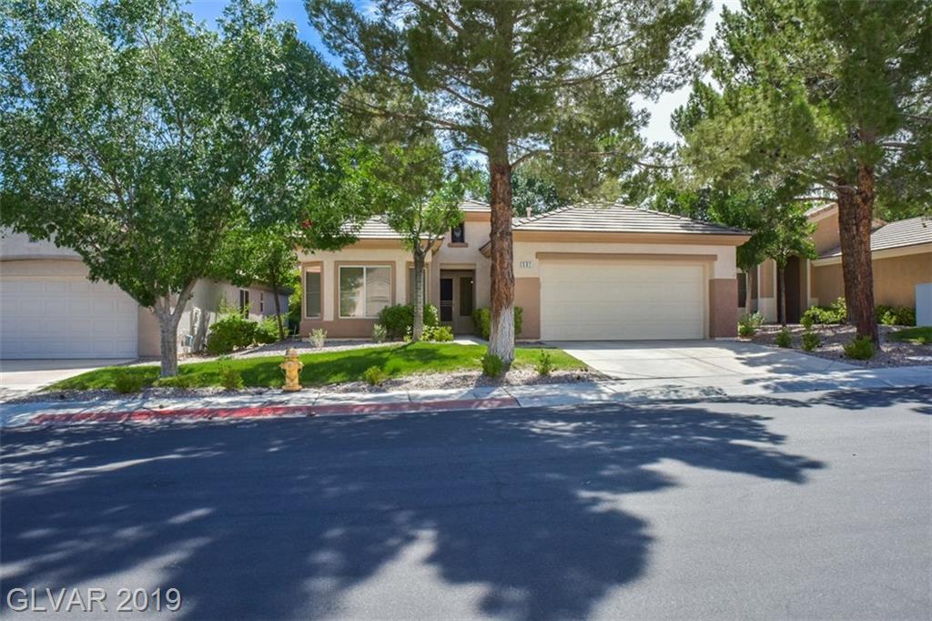 507 Carmel Mesa Drive - Photo 1