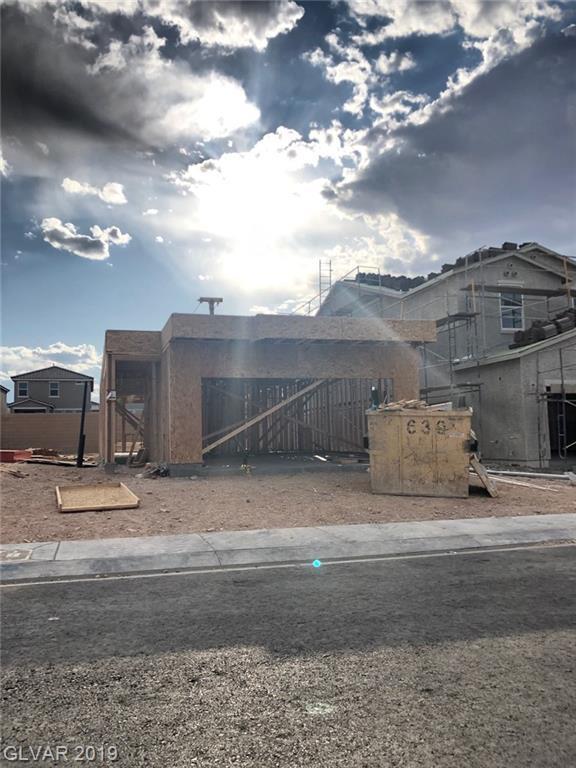 7738 Alder Forest, Las Vegas, NV 89113 (MLS #2106222) :: ERA Brokers Consolidated / Sherman Group