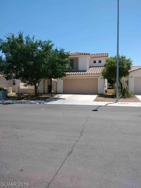 7729 Sublimity, Las Vegas, NV 89131 (MLS #2106750) :: Vestuto Realty Group