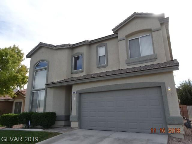 Las Vegas, NV 89156 :: Signature Real Estate Group
