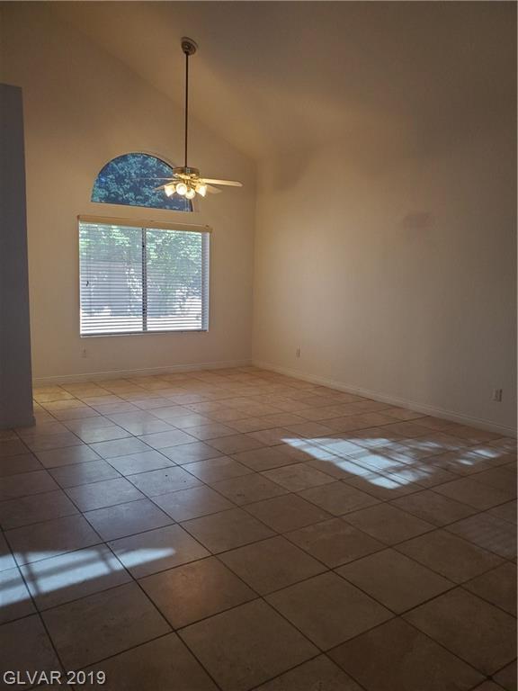5650 Cabinhill, North Las Vegas, NV 89031 (MLS #2108484) :: Signature Real Estate Group