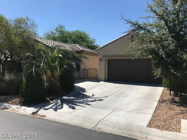 4035 Galiceno, Las Vegas, NV 89122 (MLS #2108966) :: The Snyder Group at Keller Williams Marketplace One