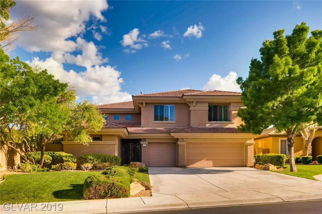 5 Perry Park Court - Photo 1