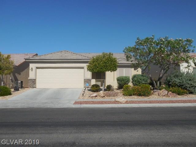 7573 Widewing, North Las Vegas, NV 89084 (MLS #2113983) :: Vestuto Realty Group