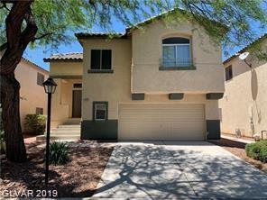 11151 Castellane, Las Vegas, NV 89141 (MLS #2117852) :: Signature Real Estate Group