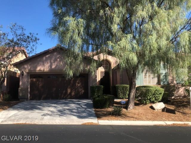 10367 Grizzly Forest, Las Vegas, NV 89178 (MLS #2117908) :: Vestuto Realty Group