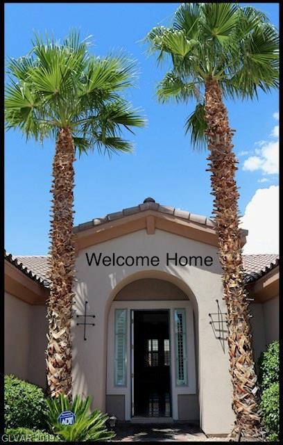 9623 Bel Sole, Las Vegas, NV 89178 (MLS #2118499) :: Vestuto Realty Group