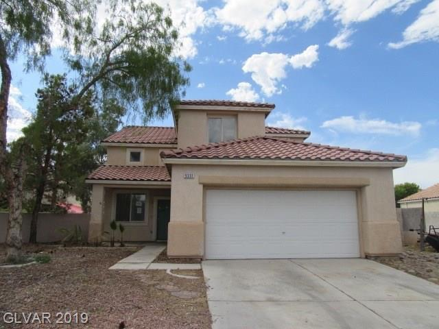 9301 Baltinglass, Las Vegas, NV 89123 (MLS #2118842) :: Signature Real Estate Group