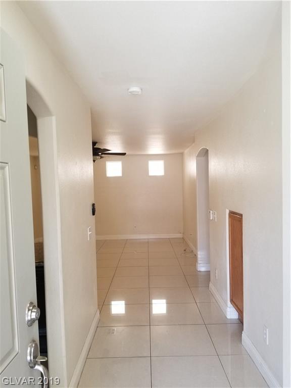 6276 Humus, Las Vegas, NV 89139 (MLS #2118853) :: Signature Real Estate Group
