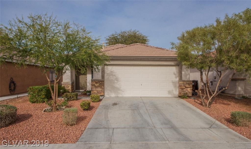 6568 Duck Hill Springs Drive - Photo 1
