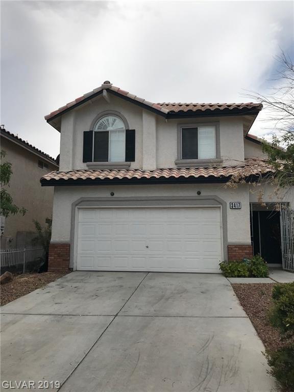 3417 Edenville, Las Vegas, NV 89117 (MLS #2120613) :: Vestuto Realty Group